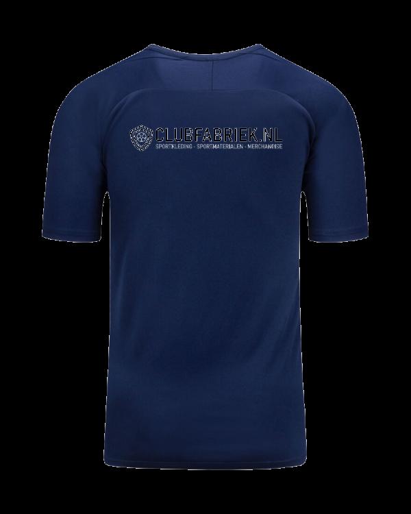 MSA-RS1014-300-Counter-Shirt-back