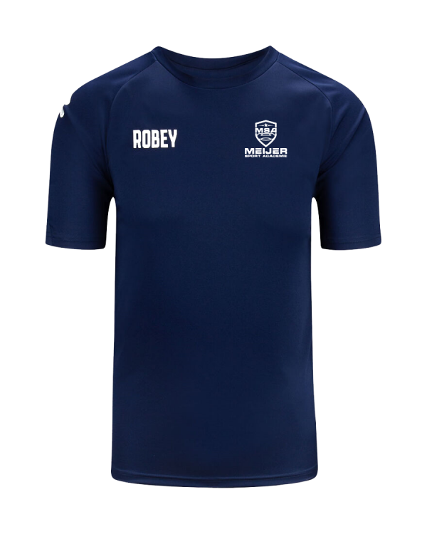 MSA-RS1014-300-Counter-Shirt-front