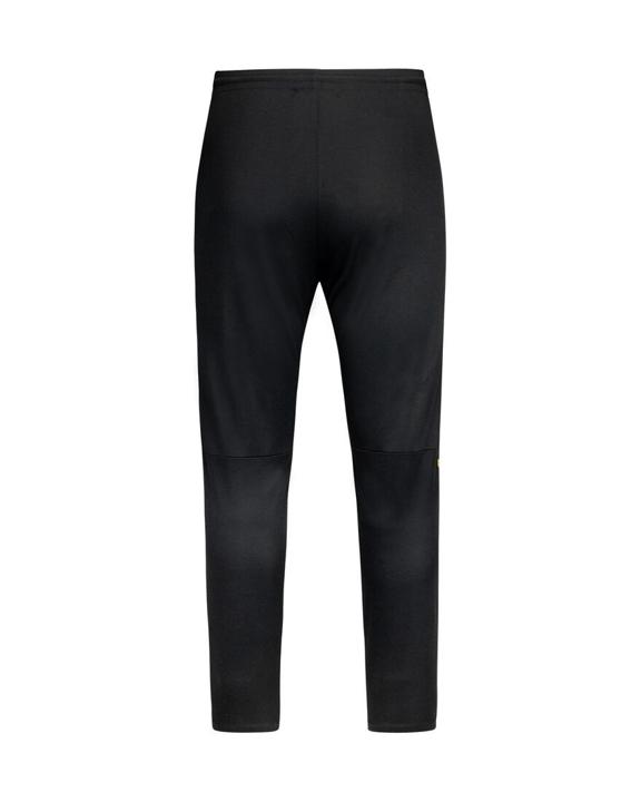 MSA RS2506-900 Counter Pants back