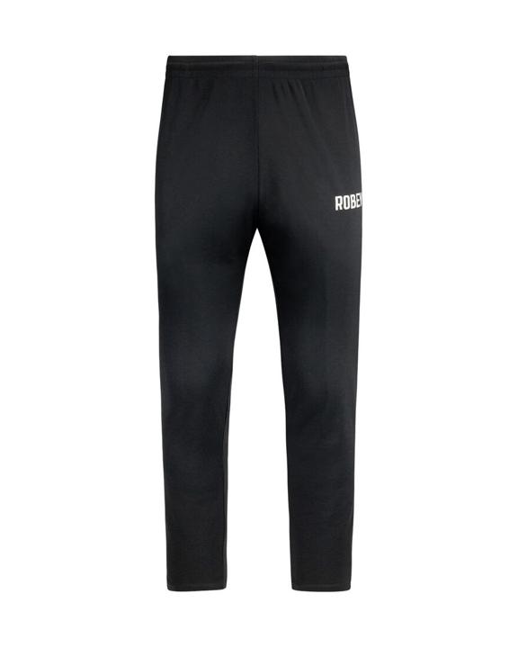 MSA RS2506-900 Counter Pants front