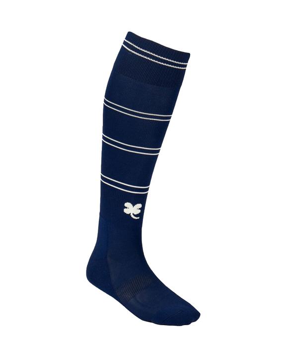 MSA RS5004-013 Sartorial Sock